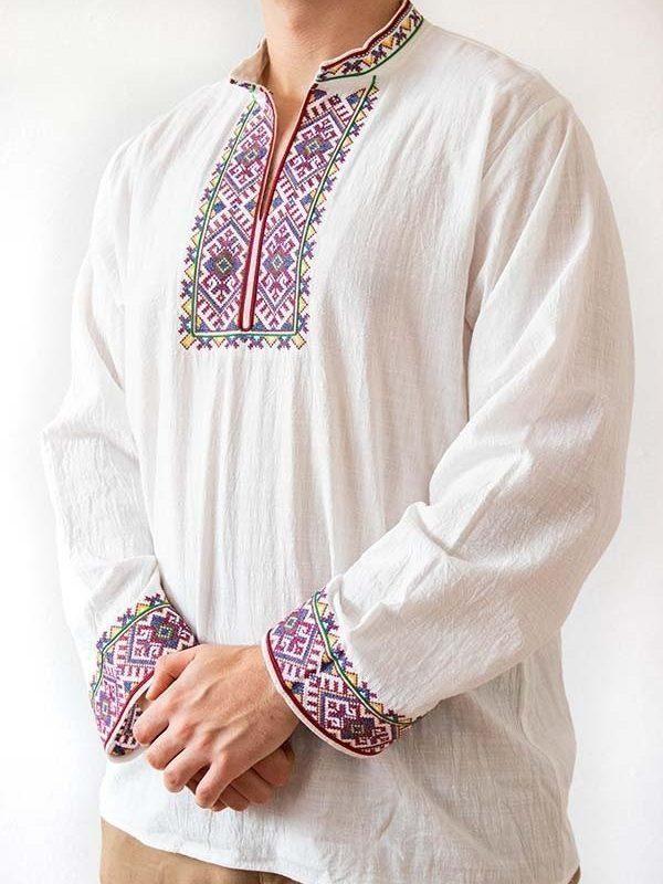 Родопска риза